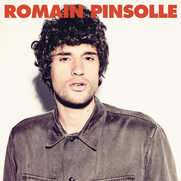 ROMAIN PINSOLLE - Leonita