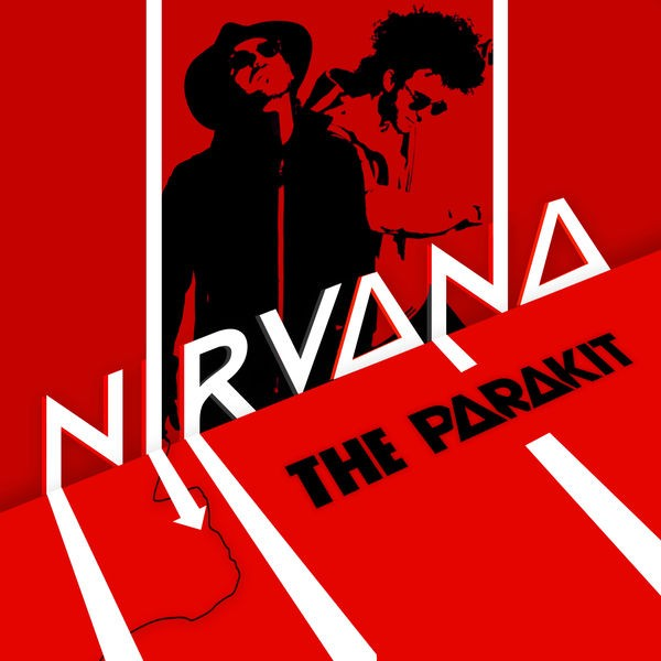 The Parakit - Nirvana