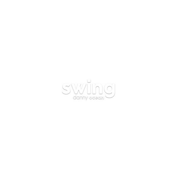 Danny Ocean - Swing