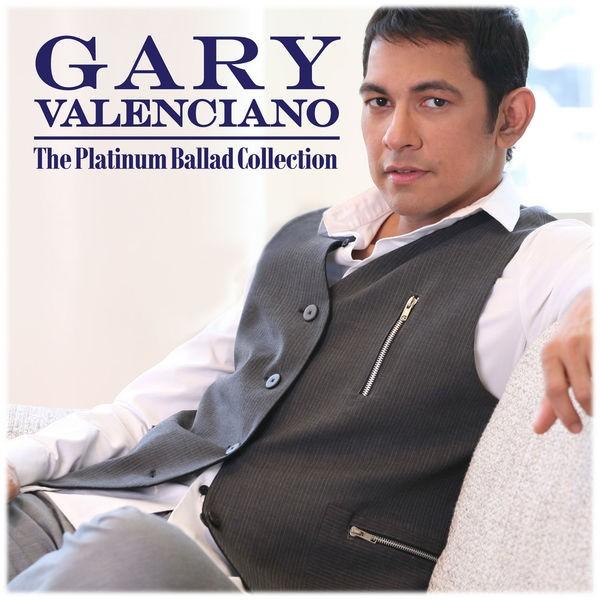 Gary Valenciano - Radio King