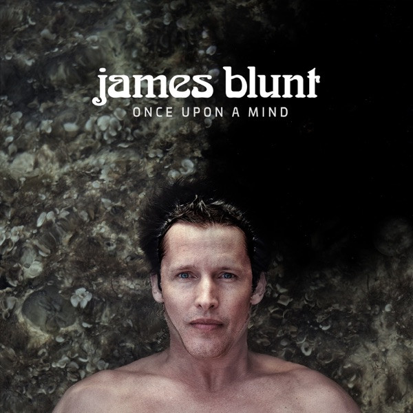 James Blunt - Cold (feat. Léa Paci)