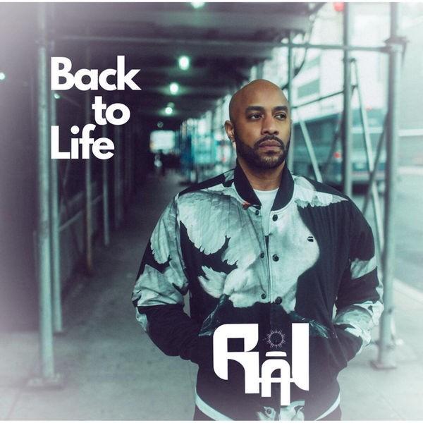 RAI - Back To Life