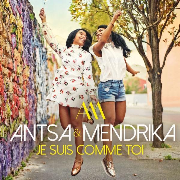 Antsa et Mendrika - Je suis comme toi