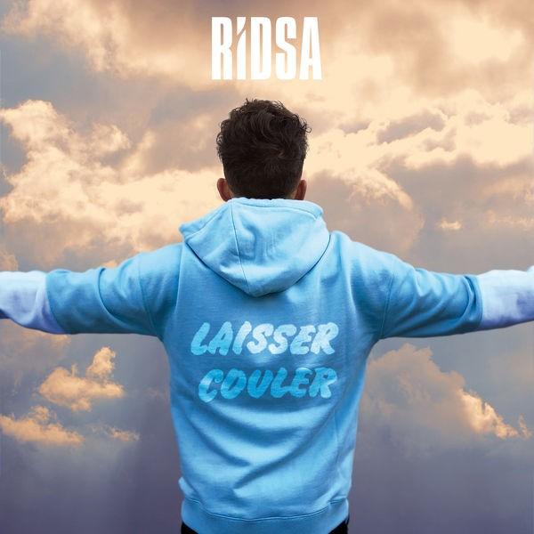 RIDSA - Laisser Couler