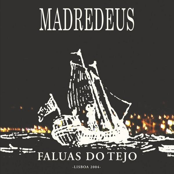 Lisboa Rainha Do Mar
