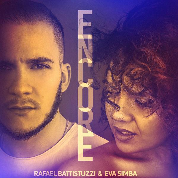 Rafael Battistuzzi feat. Eva Simba - Encore