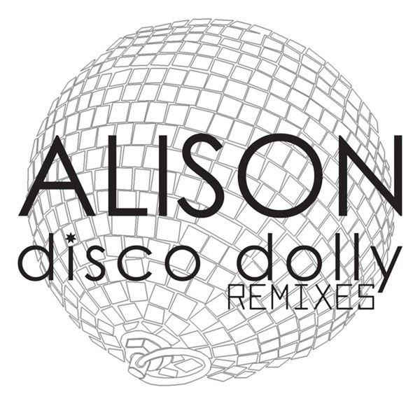 Disco Dolly