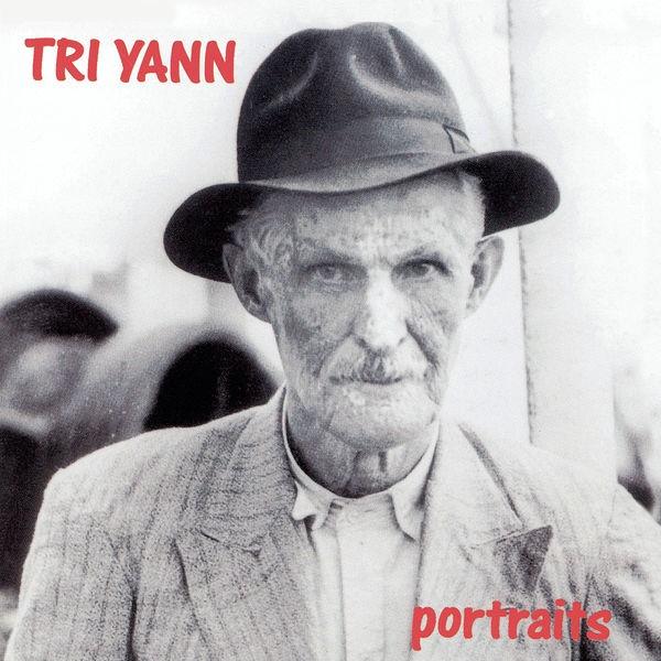 Tri Yann - Goulven Salaun