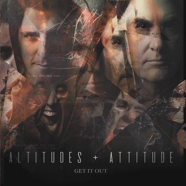 altitudes and atitude - late