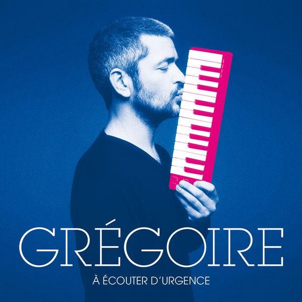 GREGOIRE - MES ENFANTS