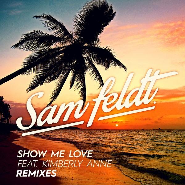 Sam Radio - SAm Radio - mix 8