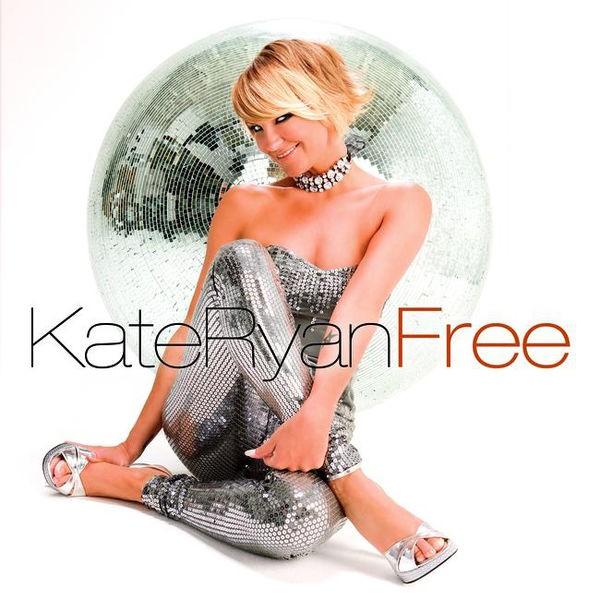 Kate ryan - Toute première fois