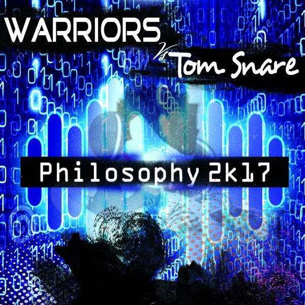 Philosophy (Radio Edit)