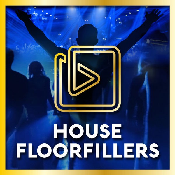 Starsailor - Four To The Floor (Thin White Duke Mix) (Short Version)