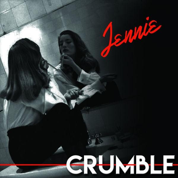 Crumble - Jennie