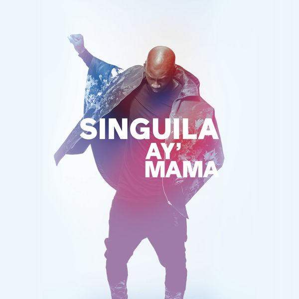 Ay mama