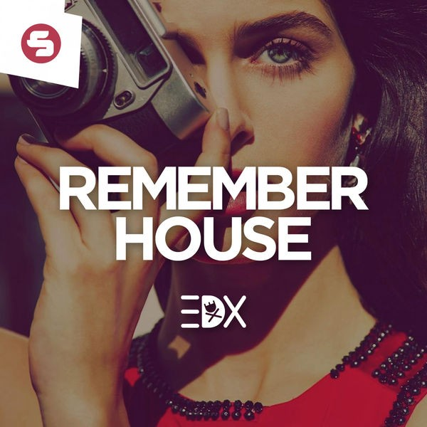 Remember House - Radio Edit