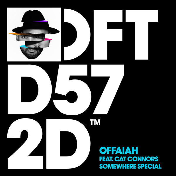 OFFAIAH, Cat Connors - Somewhere Special (Club Mix)