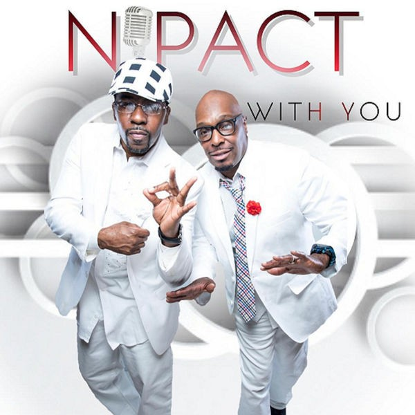 N'pact - With You