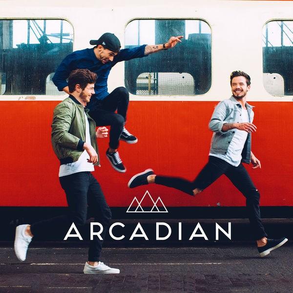 Arcadian - Ton combat