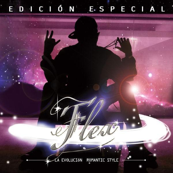 Te Quiero (Spanglish Version Feat. Belinda)