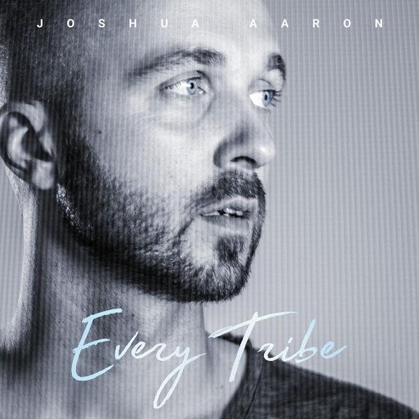 Joshua Aaron - Immanuel