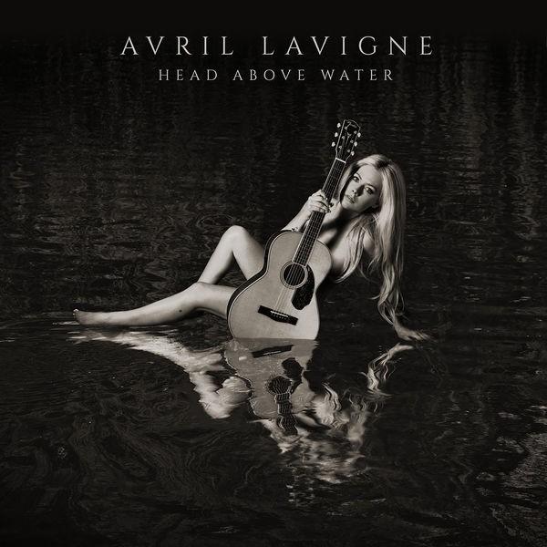 AVRIL LAVIGNE & NICKI MINAJ - Dumb Blonde