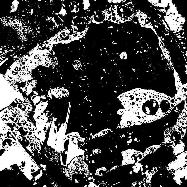 Biome - Griddled