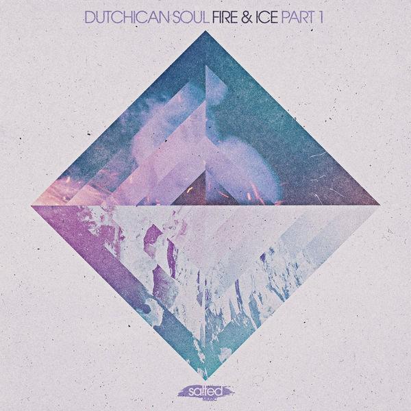 Dutchican Soul - Everybody