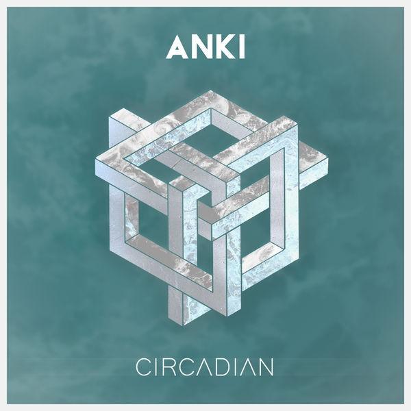 Anki - Circadian