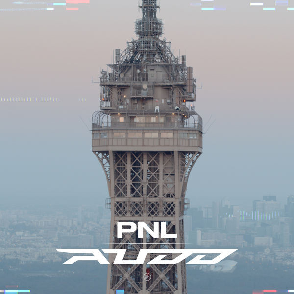 PNL - Au DD