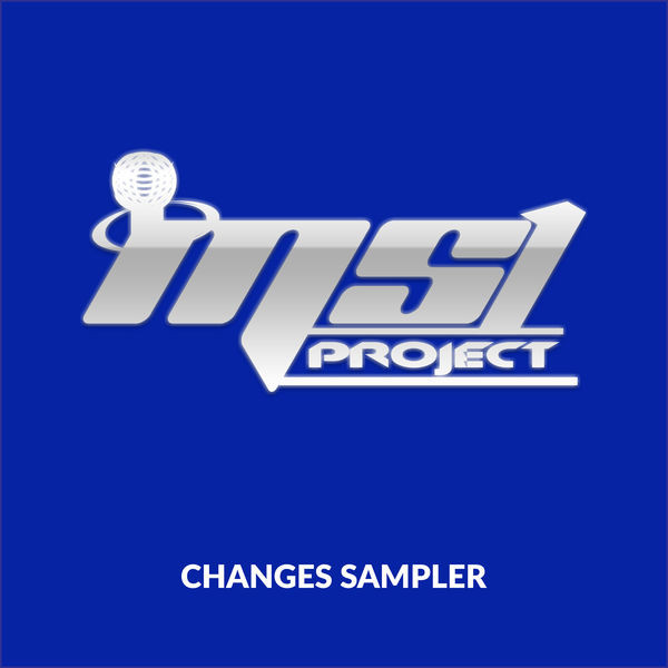 MS1 Project - Just Because (GEO Bass Mix)
