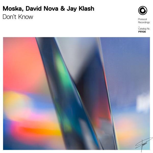 Moska, Moska, David Nova & Jay Klash - don't know