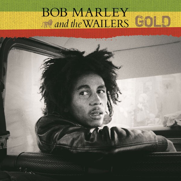 buffalo soldier bob marley meaning