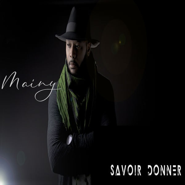 Mainy - Savoir Donner