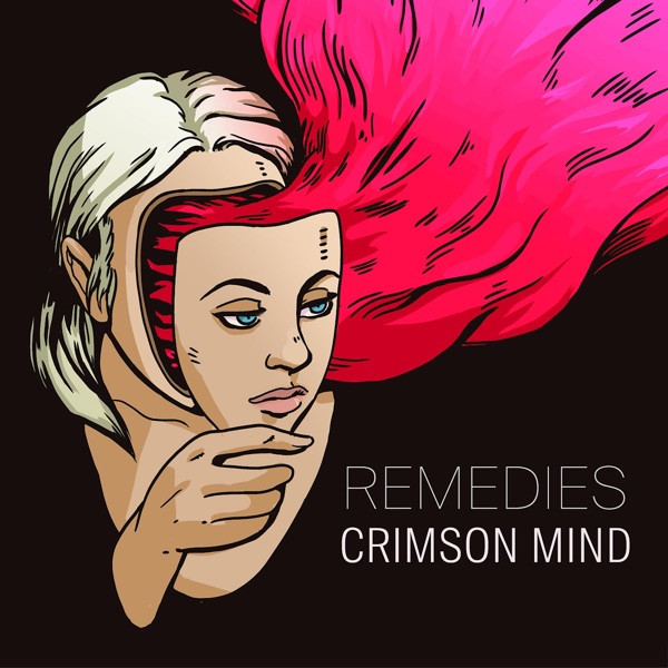 Remedies - Crimson Mind
