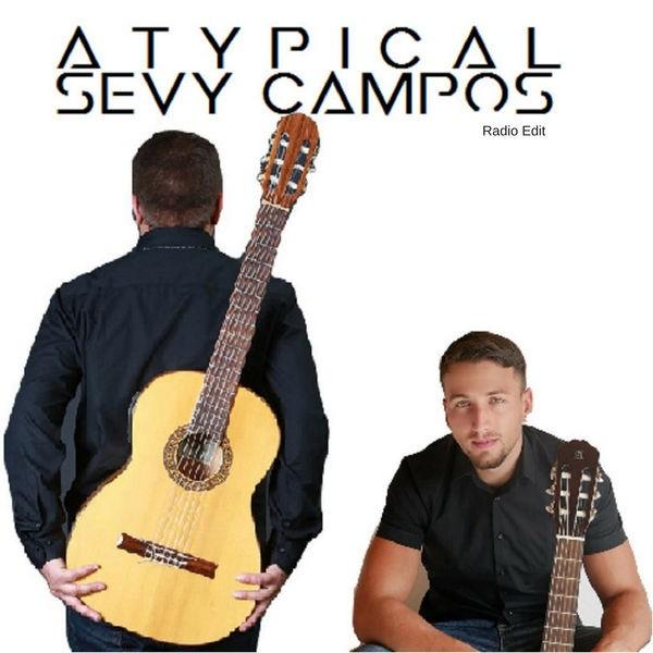 Sevy Campos - Atypical