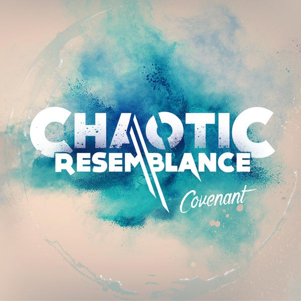 Chaotic Resemblance - Sound Of The Saints
