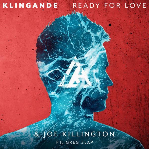 KLINGANDE - READY FOR LOVE