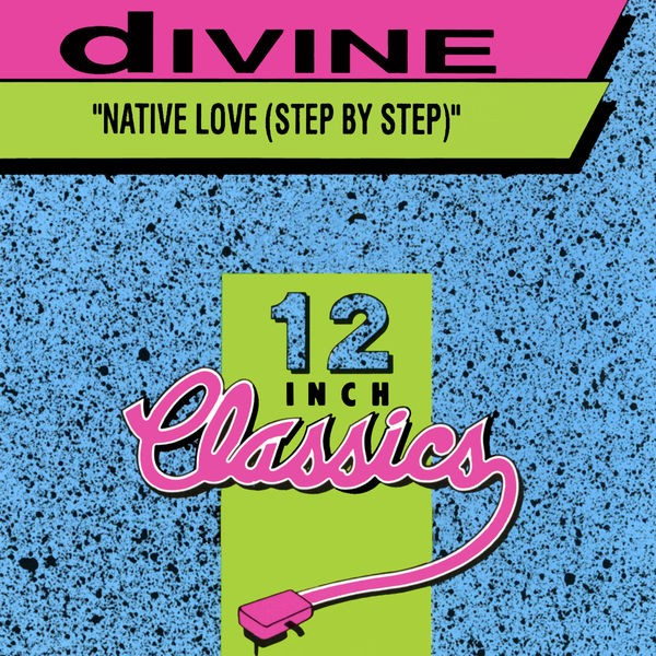 Native Love (Step By Step)