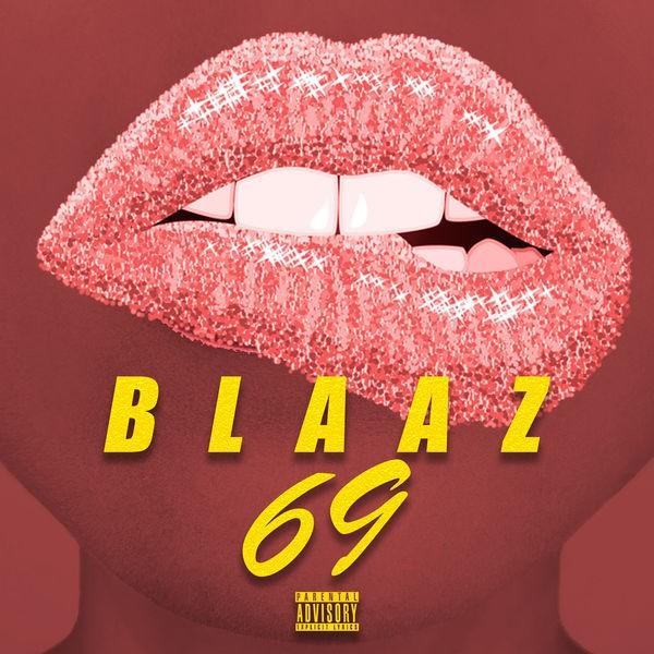 BLAAZ - 69