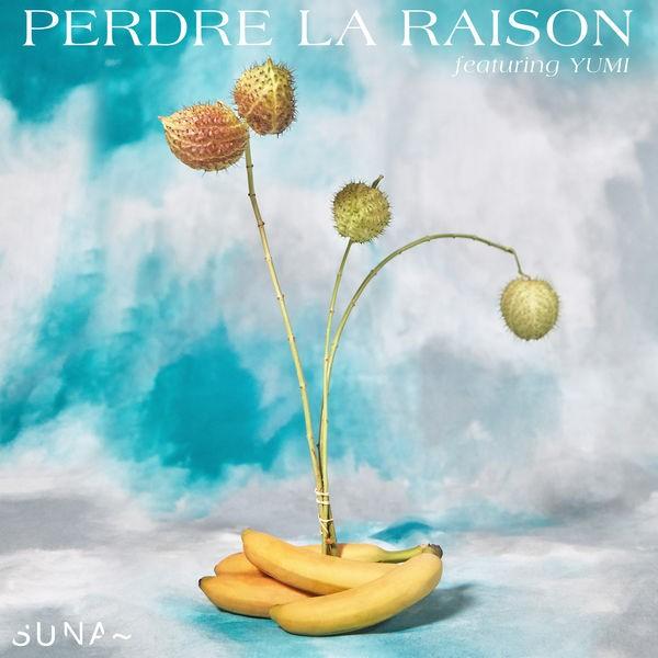 SUNA - Perdre La Raison (feat. Yumi)