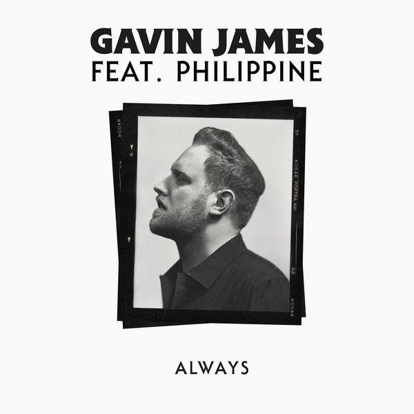 Gavin James Ft. Philippine - Always