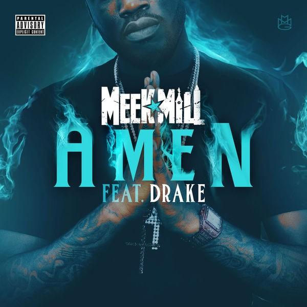 Amen - feat. Drake