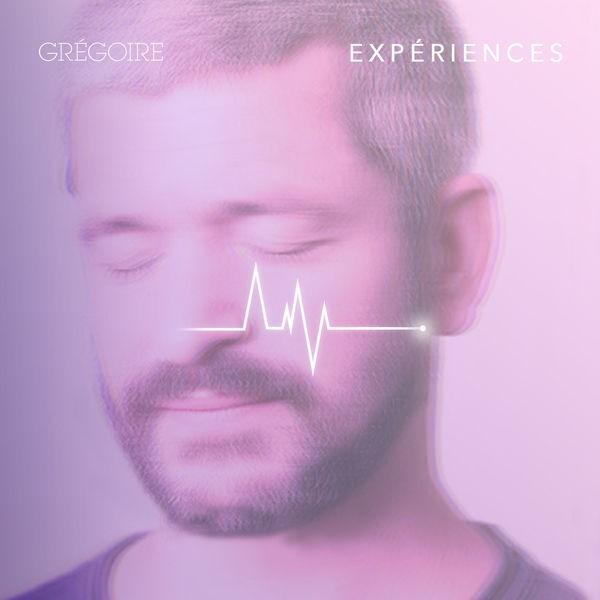 Grégoire - Connecté