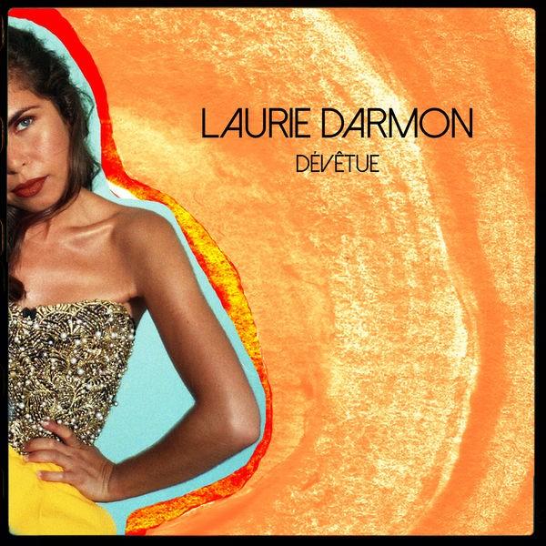 LAURIE DARMON - Stéphane Et Stéphanie