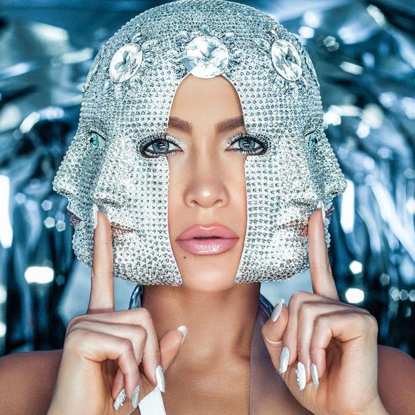 Jennifer Lopez - Medicine