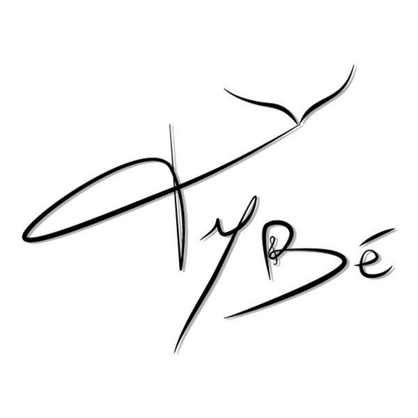 Ty'Bé - TRAC