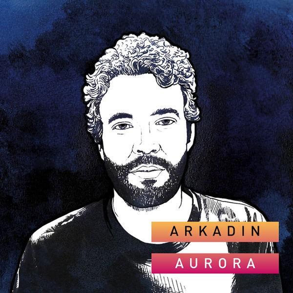 Arkadin - Minuit spécial