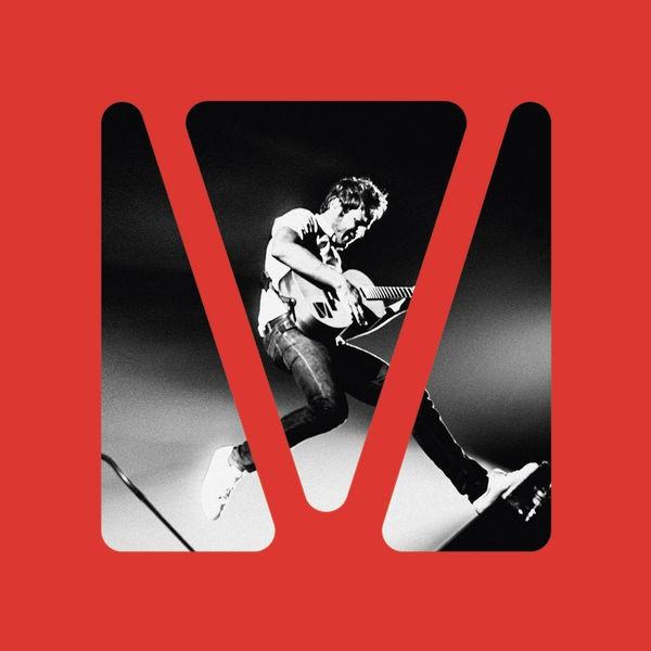 Vianney - J'ai oublié de vivre (Live aux studios Saint-Germain)